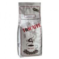 miscela-decaffeinato1000_200x200.jpg